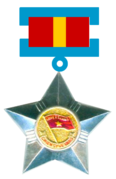 Glorious Fighter Medal.png