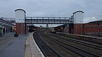 Gloucester railway station MMB 56 170113.jpg
