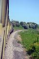 Gloucestershire & Warwickshire Railway (8975777192).jpg