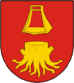 Gm Korzenna herb.png