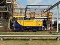 Gmeinder 5515 am HES Tanklager Wilhelmshaven.jpg