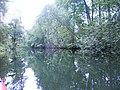 Gmina Borne Sulinowo, Poland - panoramio.jpg