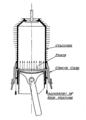 Gnome Monosoupape fig1 cylinder-crop.png