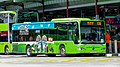 Go-Ahead Singapore Mercedes Benz Citaro (SBS6514X) on Service 136.jpg