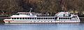 Godesburg (ship, 1994) 029.JPG