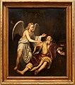Godfrey kneller, elia e l'angelo, 1672.jpg