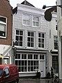 Goes Opril Grote Markt 8.jpg