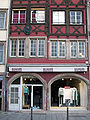Goethehaus-Strasbourg.jpg