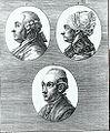 Goethesche Familien Tafel.jpg
