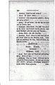 Goetz von Berlichingen (Goethe) 1773 190.jpg