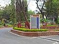 Gokhale Institute Campus in Pune - panoramio.jpg