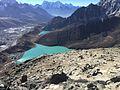 Gokyo Lakes and Glacier.jpg