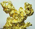 Gold-g35b.jpg