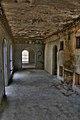 Gold King Mansion (5379602709).jpg