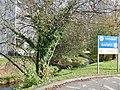 Goldbach - panoramio.jpg