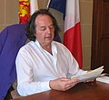 Gonzague Saint-Bris 2004.jpg