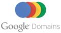 Google Domains logo 2014.png