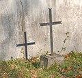 Gorlice, cmentarz wojenny nr 88 (HB5).jpg