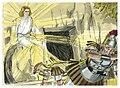 Gospel of John Chapter 20-2 (Bible Illustrations by Sweet Media).jpg