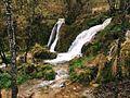 Gostiljski vodopad 2,Zlatibor.jpg