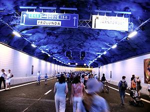 Gotatunnel interior.jpg
