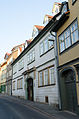 Gotha, Lucas-Cranach-Straße 9, 001.jpg