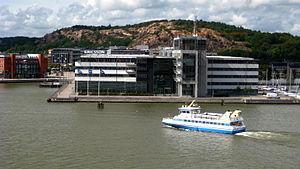 Gothenburg juli 2009 (ubt)-031.JPG
