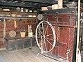 Gotland-Bunge Museum Hof 17.Jhdt. 18.jpg