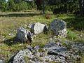 Gotland-Steingrab Kauparve 06.jpg