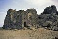 Goudsmelterij, ruïne - 20652555 - RCE.jpg