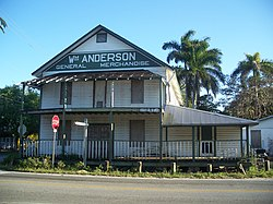Goulds FL Anderson Store01.jpg