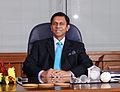 Governor Mr. Ajith Nivard Cabraal.jpg