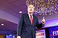 Governor of Florida Jeb Bush at NH FITN 2016 by Michael Vadon 09.jpg
