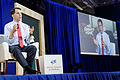 Governor of Wisconsin Scott Walker at New Hampshire Education Summit The Seventy-Four August 19th 2015 by Michael Vadon 06.jpg