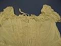 Gown, baby's (AM 1964.151-3).jpg