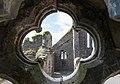 Gowran St. Mary's Church South Aisle 2017 09 14.jpg