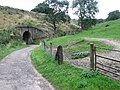 Goyt Way at Richmond Farm - geograph.org.uk - 979660.jpg