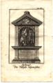 GrabMaal Johann Faber.png
