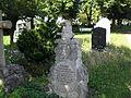 Grab Eduard Warnberg auf dem Kapellenfriedhof.jpg