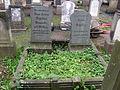 Grab der Eltern von Else Lasker-Schüler.jpg