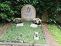 Grab von Leo Statz.jpg