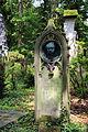 Grabmal Carl Frank Nordfriedhof Wiesbaden.jpg