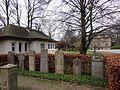 Grabmal vTyszka FriedhofOhlsdorf1.JPG