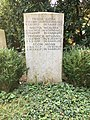 Grabstätte Egon Monk.jpg
