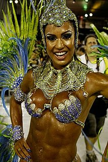 Gracyanne Barbosa Model and actress