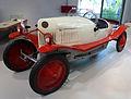 Grade-Wagen, Baujahr 1922 (2).jpg