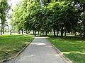 Gradski Park-Skopje (180).JPG