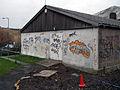Graffiti (2087003384).jpg
