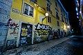 Graffiti Finale (34903146263).jpg