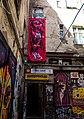 Graffiti an den Hackeschen Höfen 03.jpg